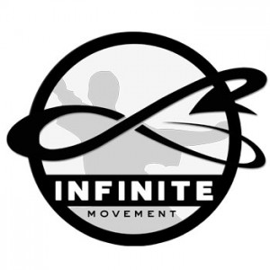 Zac - Infinite Movement LAB
