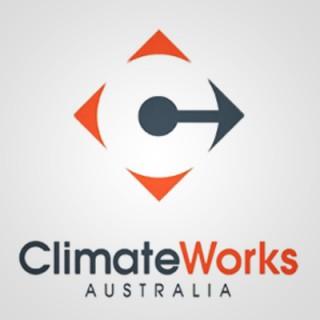 Tracking Progress Towards a Low Carbon Economy