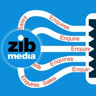 Zib Media