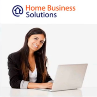 Home Business Solutions